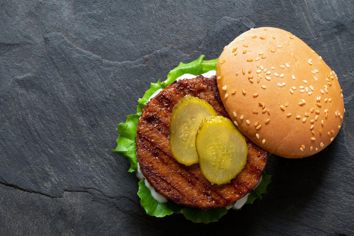 mayo-burger-20200611
