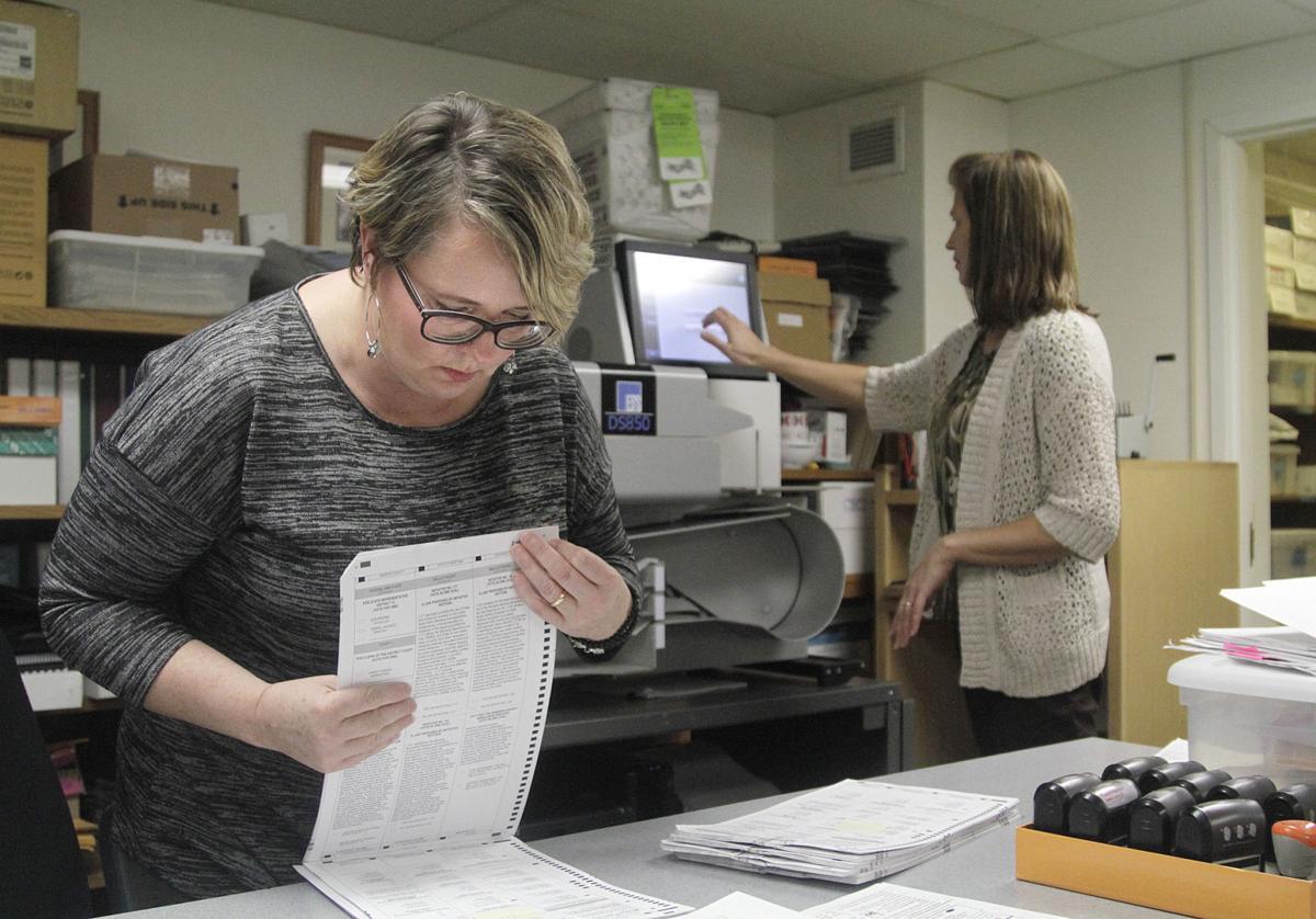 102816  sander county ballots-1-tm.JPG