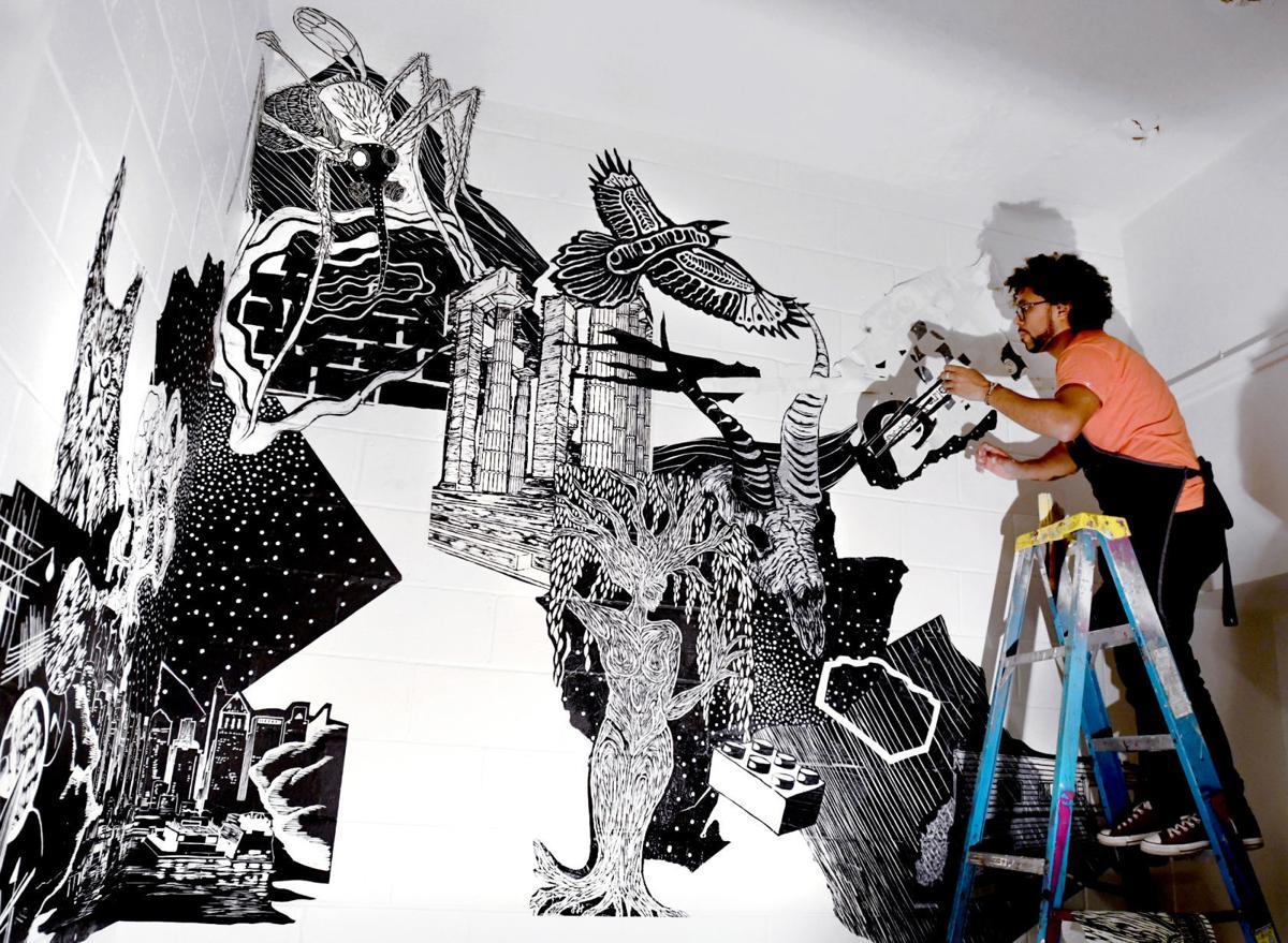 102618 um print shop mural1 kw.jpg