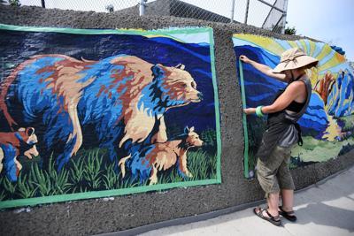 071119 van buren mural-2-IM.JPG
