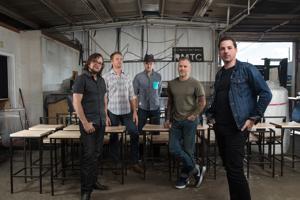 River City Roots Festival announces 2018 lineup for downtown Missoula