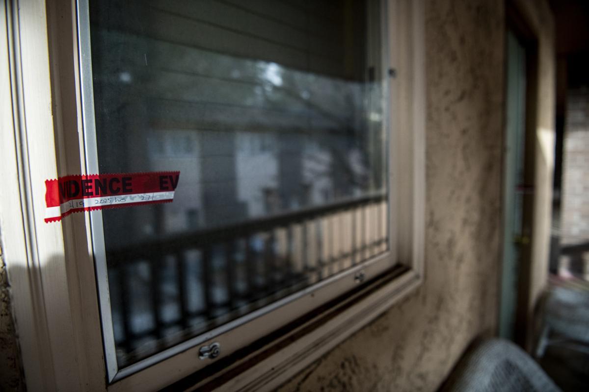 Parkside Village apartments homicide 02