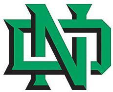 North Dakota logo