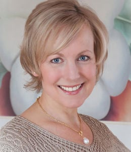 Susan Stone, Eckankar