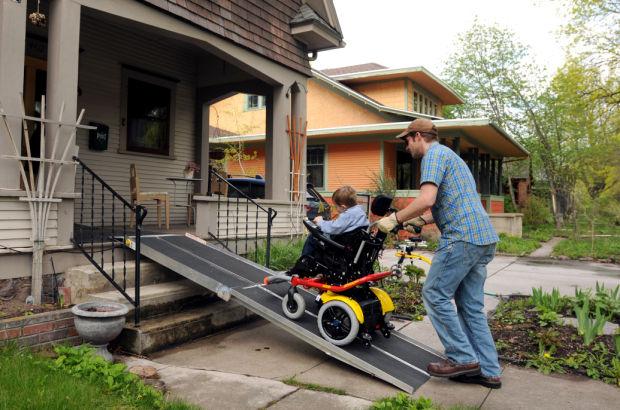 050914 handicap access1 mg.jpg