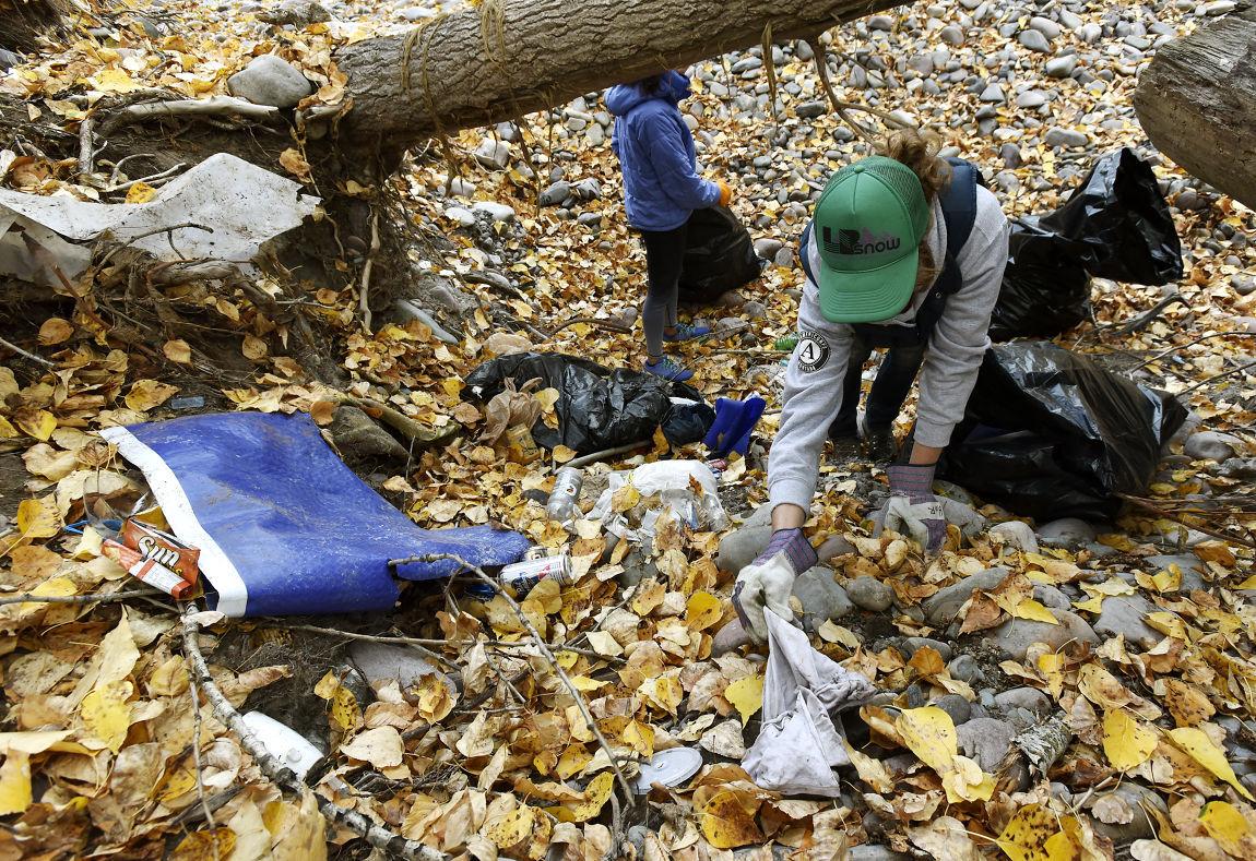 102315-mis-nws-reserve-cleanup-02