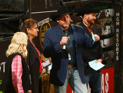 PBR responds to Day of the Cowboy resolution failure
