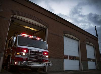 Missoula Fire Department Stock Art-3.jpg