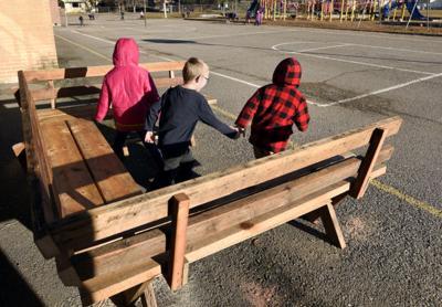 021615 buddy bench mg.jpg