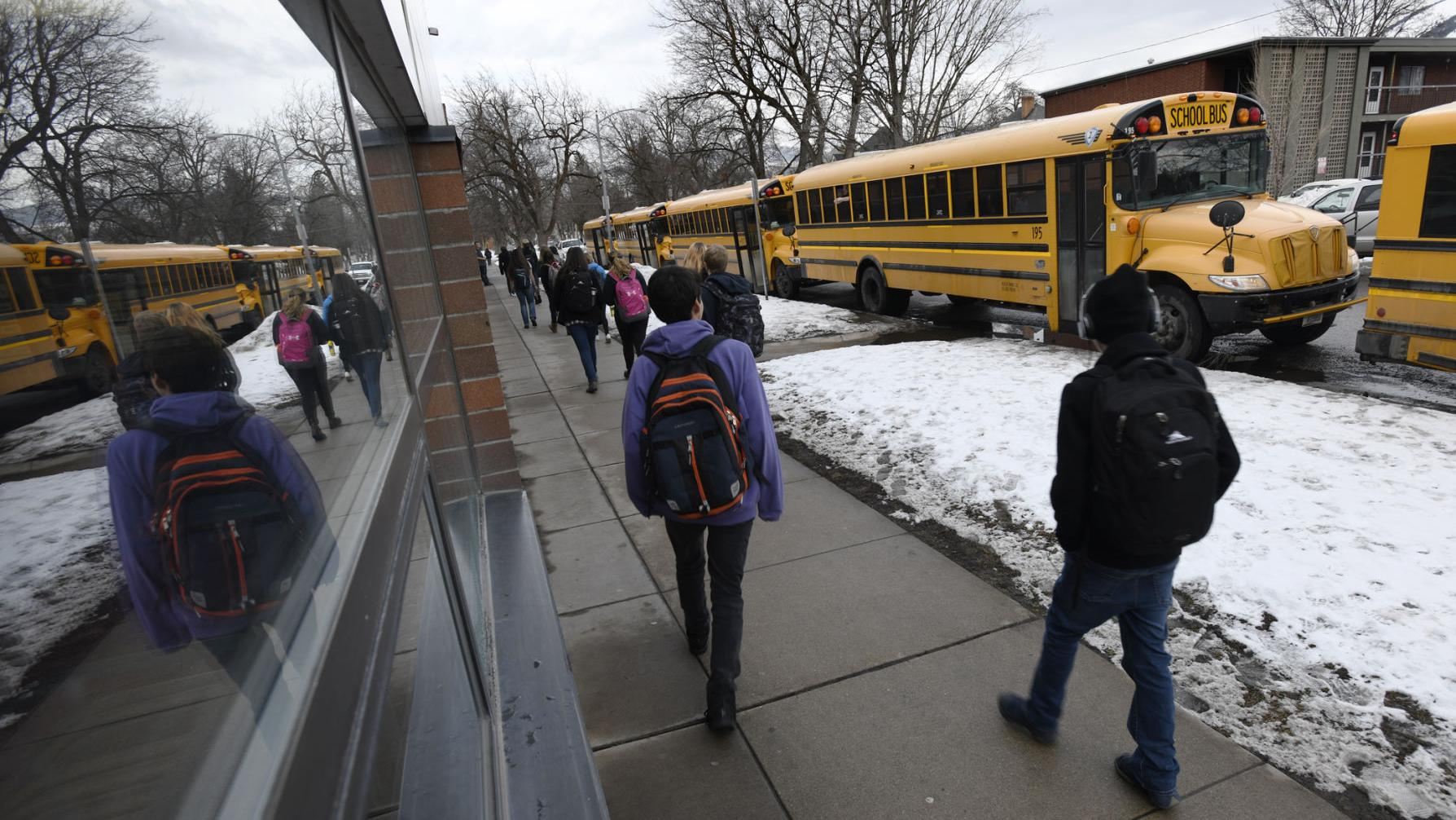 Later school start times are better for teens, but MCPS says cost may be too high