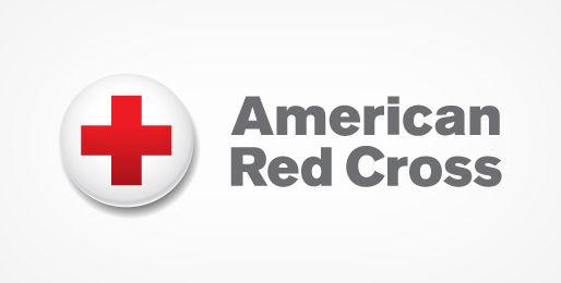 red cross stockimage