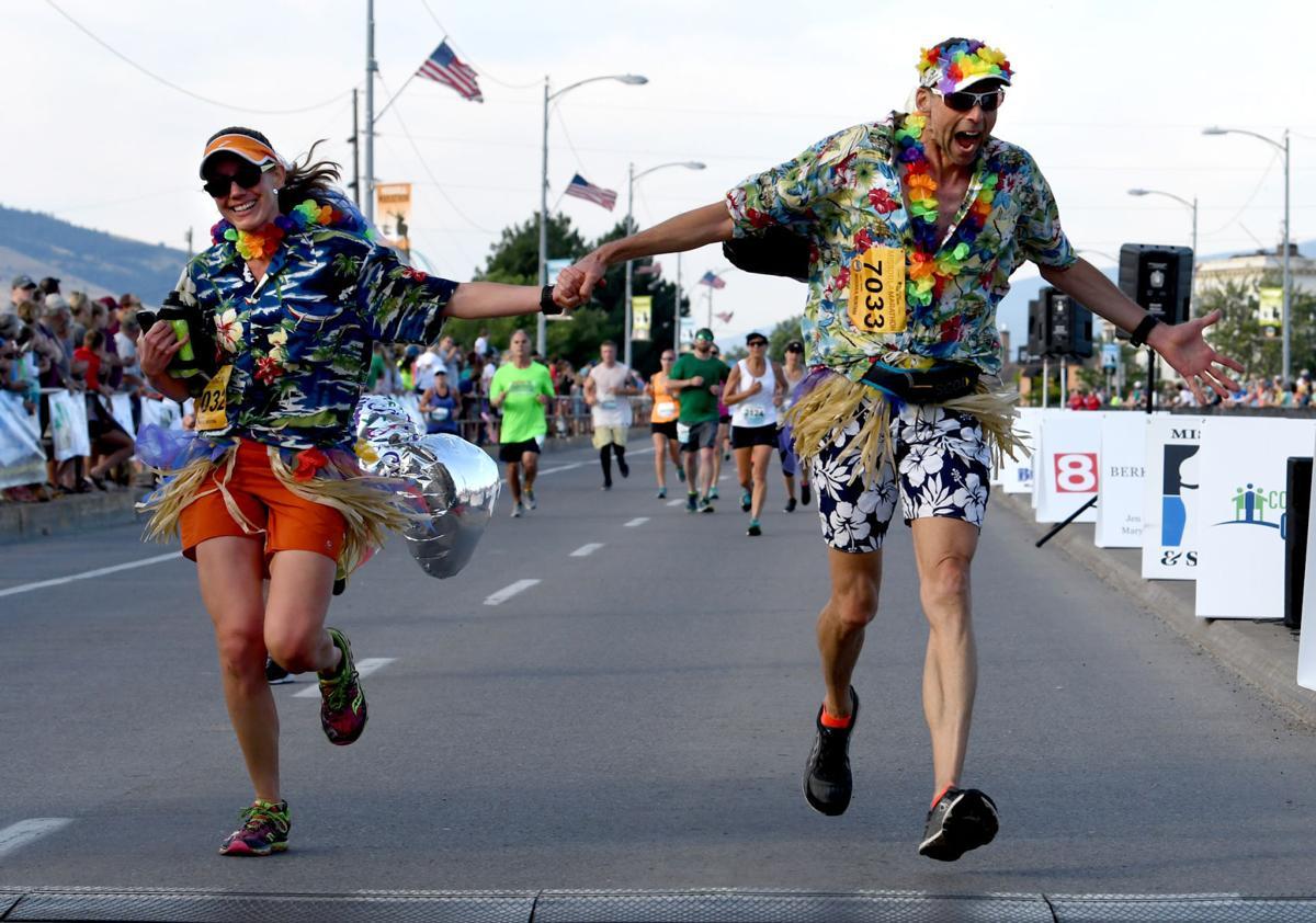071017 marathon10 kw.jpg