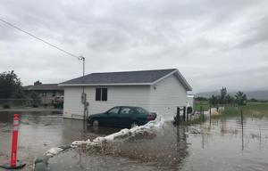 9 Montana counties to get disaster funds for flooding relief, including Lewis and Clark