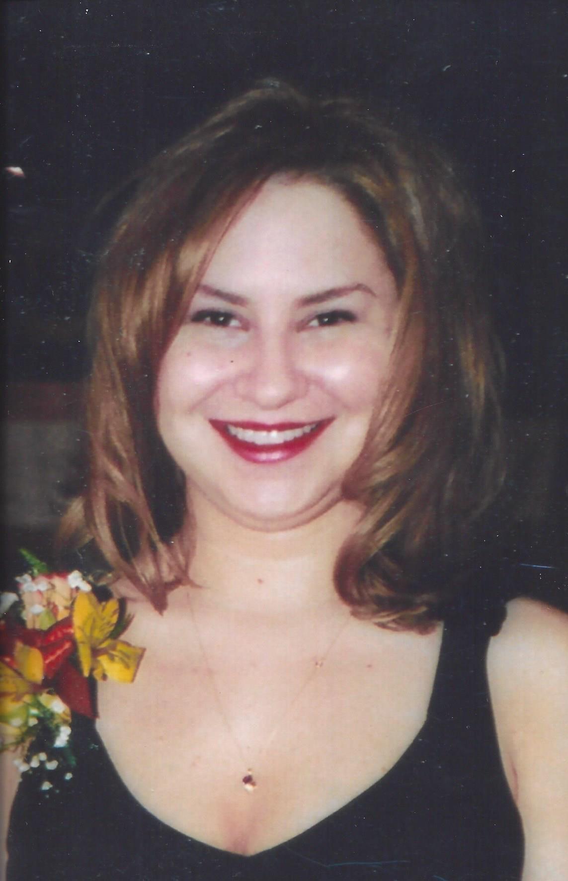 Shari Ann Younger Hert Obituaries – Missoulian Birth Announcements