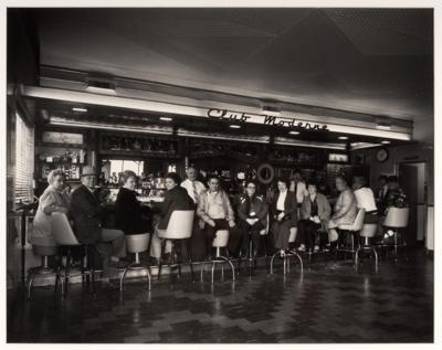'Montana Bars'