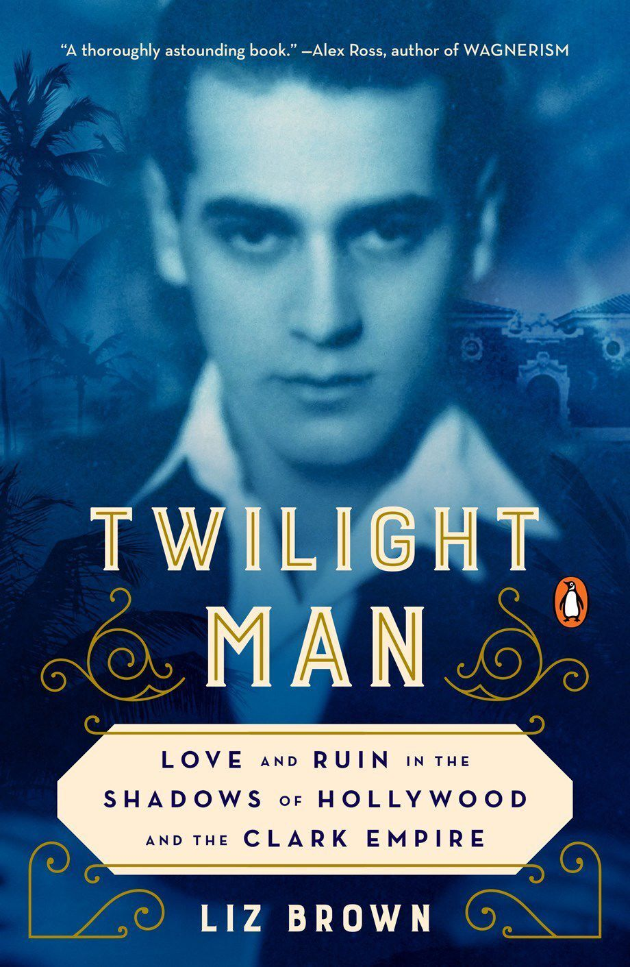 twilight man.jpg