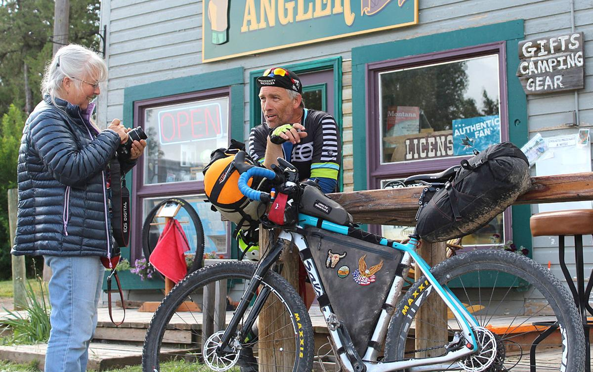 012818 mtgap ovando bicycle friendly.jpg