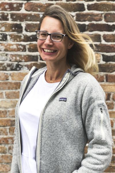 Laura Orvidas