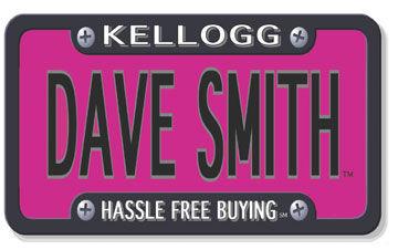 Dave smith motors idaho