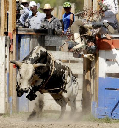 070714 drummond rodeo24.JPG