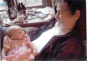 WESTERN MONTANA LIVES - Merle Manis was a Renaissance man