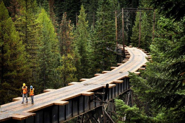 092310 rail trail 1