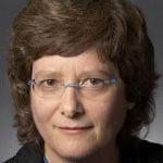 Holly Sklar, CEO, Business for a Fair Minimum Wage