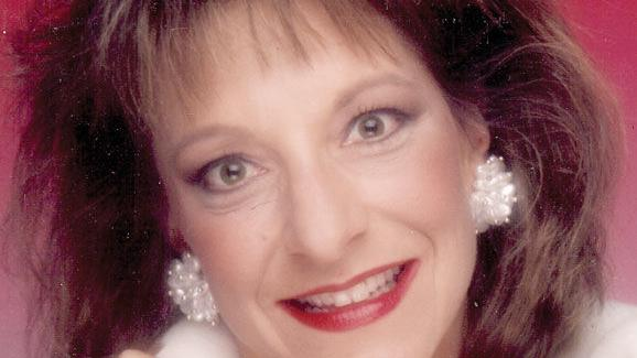Buy And Sell Apps >> Darcy Lynn Schacher   Obituaries   missoulian.com