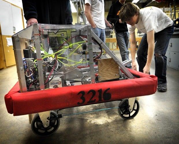 050710 robotics 2