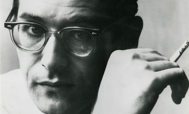 'Bill Evans: Time Remembered'