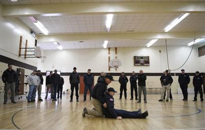 active shooter training file