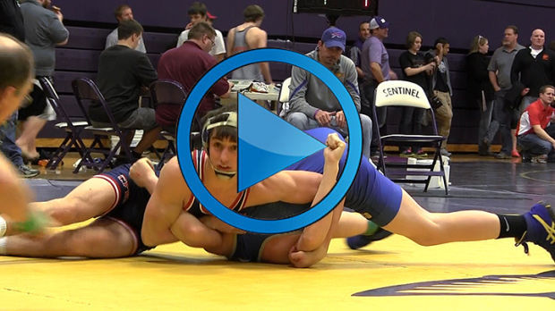 Roberts video tease