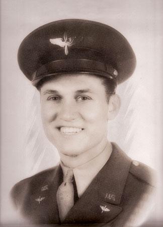 Frederick W. Grindle Jr.