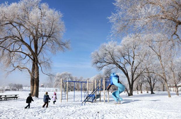 011813 playground1 mg.jpg