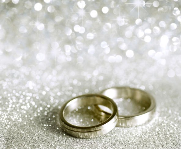 marriage stockimage