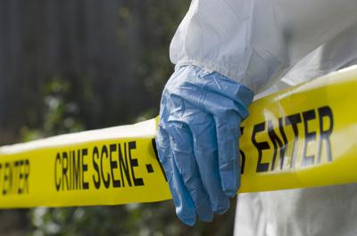 US-NEWS-CRIMEBOSS-HIT-DMT