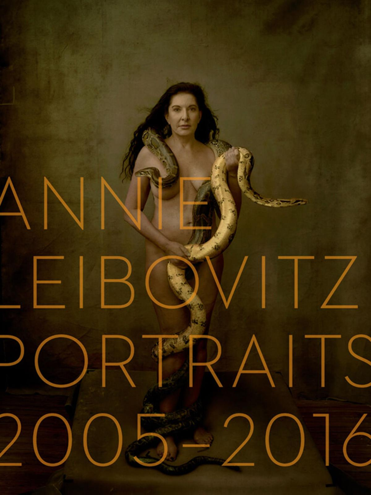 Film 4 Tonight >> Annie Leibovitz captures the spirit of our times in her iconic photographs | Books | missoulian.com