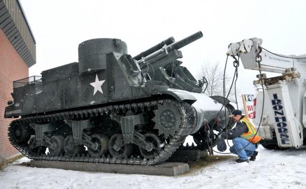 020310 tank move 1 mg