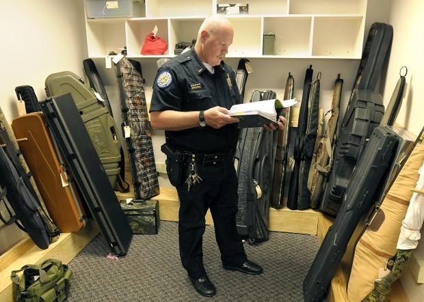 110412 um gun lockup