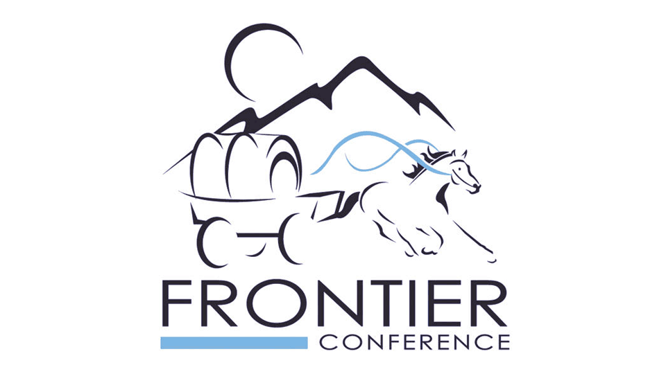 Frontier Conference logo