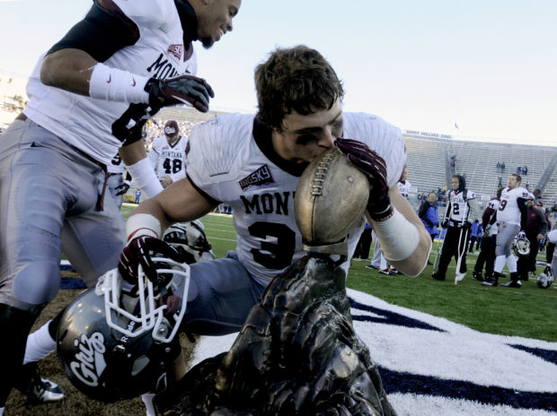 When Is The Griz Cat Game