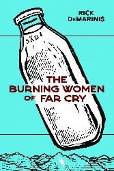 'The Burning Women of Far Cry'