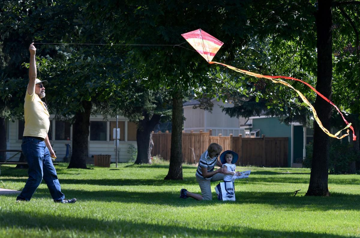 091217 kite feature kw.jpg