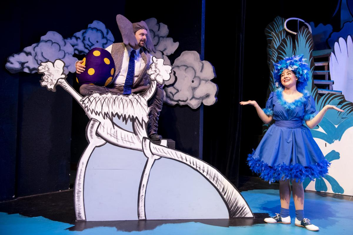 Seussical the musical 02