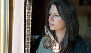 Montana woman's lawsuit against Neo-Nazi website founder can continue, judge says