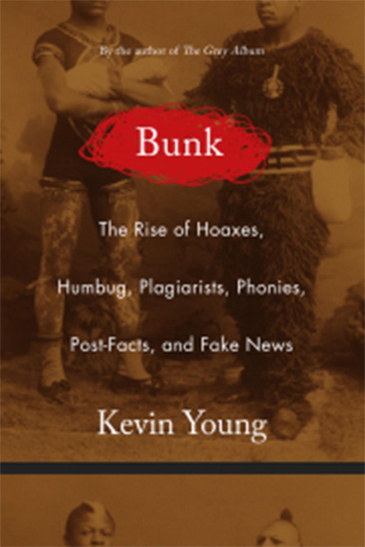 BOOKS BOOK-BUNK-YOUNG SE