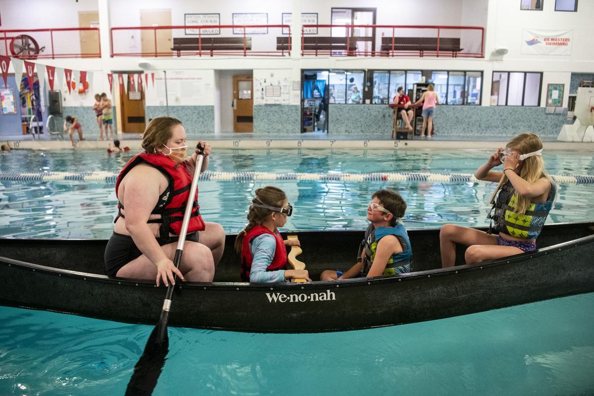 SPLASH! swim program 02