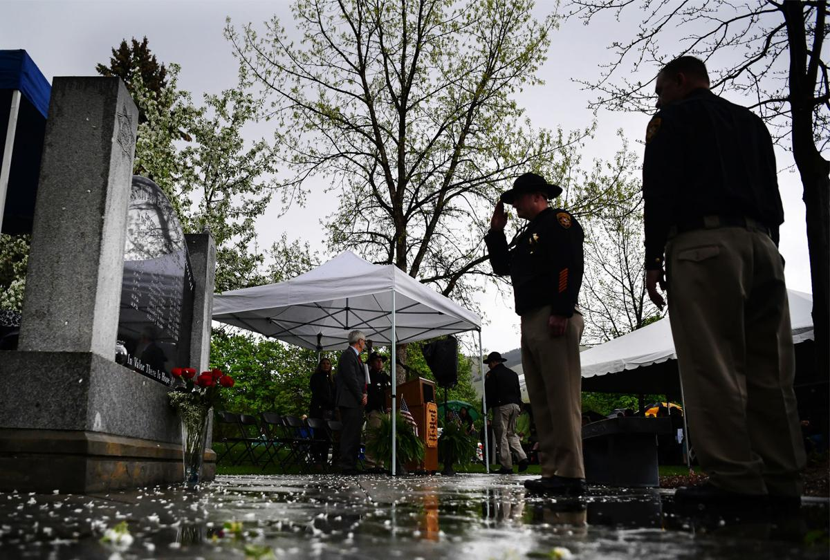 051719 memorial-2-tm.jpg