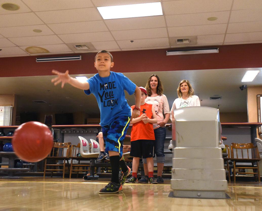 040816 bowling alley-2-tm.jpg