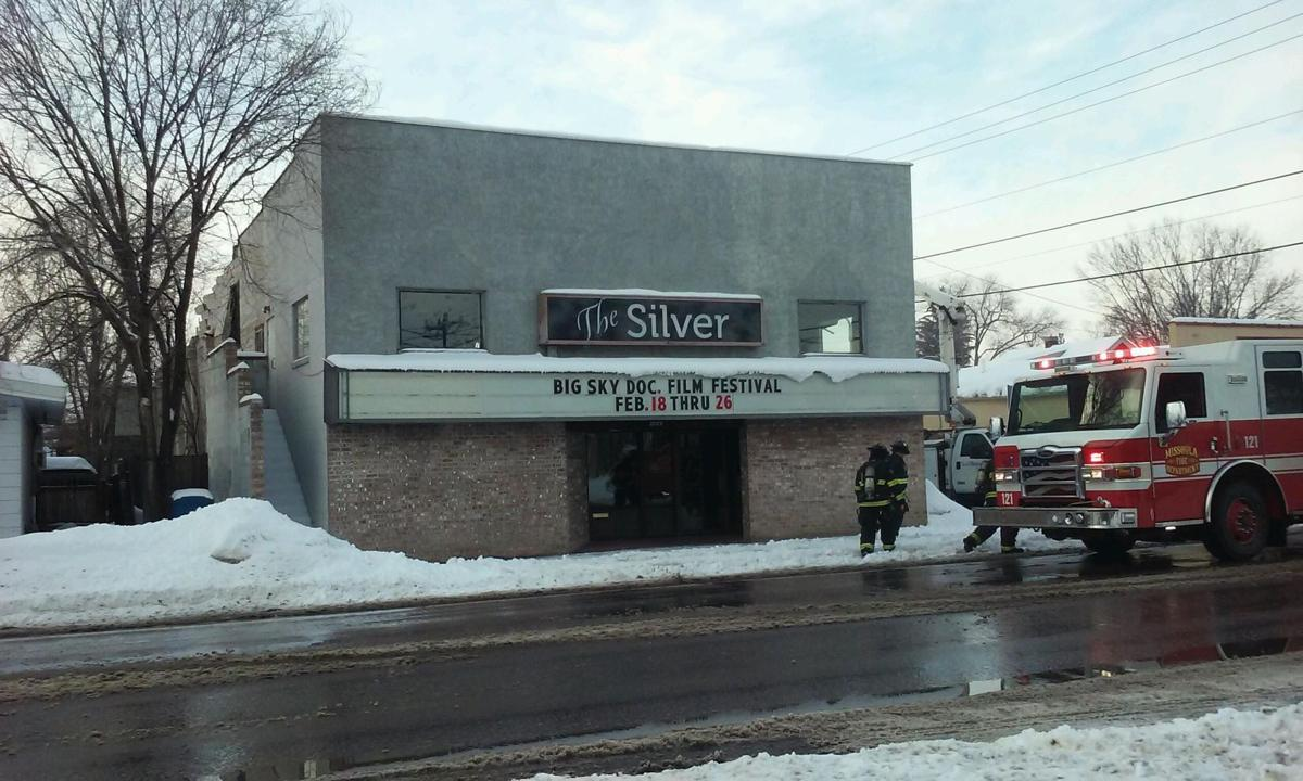 big sky film fest finds new venues after theater roof collapse